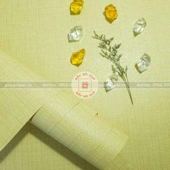Khám phá 3 mẫu giấy gói quà Hàn Quốc