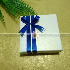 Hộp quà nhỏ, hộp quà cỡ nhỏ HQ20 - Kích thước 10x10x3